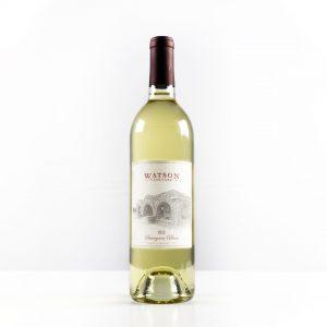 Austin white wines