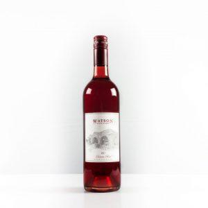 austin wine
