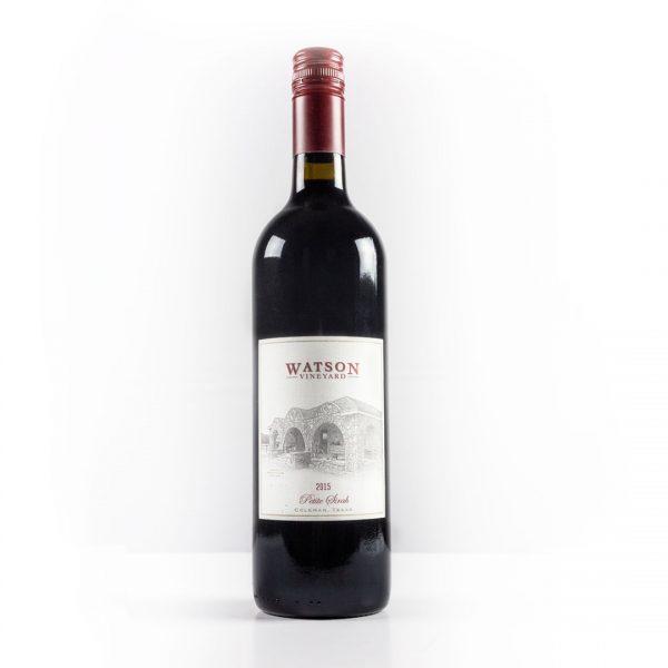 Austin Fine Wine